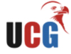www.UCG.ae , #1 web hosting provider in UAE and Syria Mini Logo.VPS - RESELLER - Dedicated Servers - Cloud Hosting - Web Designing - Web Development - UCG-PushM@iL - SEO - Linux hosting - Android hosting - iphone application hosting - push notifications